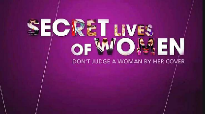 secret-lives-of-women-swinger-episode-14