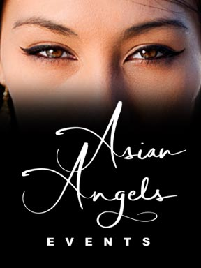 Asian Angels Events