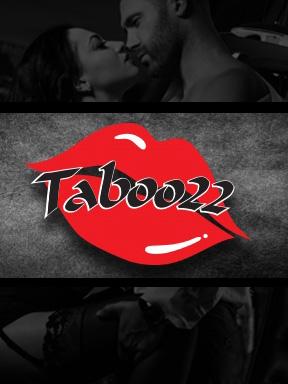 Taboo22