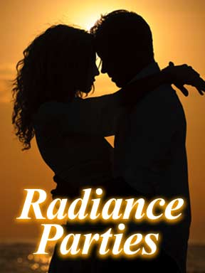 Radiance Parties
