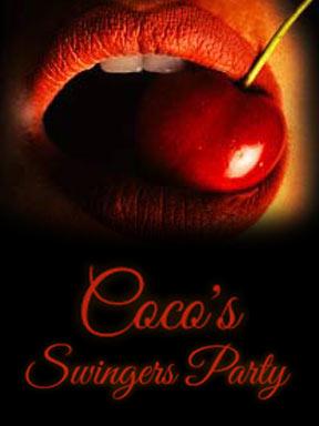 Coco's Swingers Party